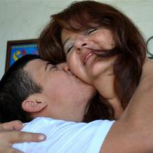 fundacion-amadeus-beso-amparo-discapacidad-autismo-cognitivo-sindrome-cali-colombia